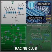 Institución Racing