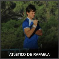 C. Atlético de Rafaela