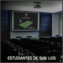 Club Estudiantes de San Luis